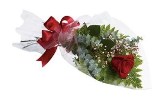 The One and Only. Description: The one, the only. When you have found your single love, celebrate by sending this single rose. Simple, stunning, sure to take their breath away.